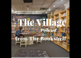 The Village Podcast