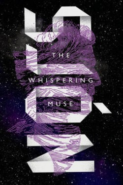 The Whispering Muse A Novel