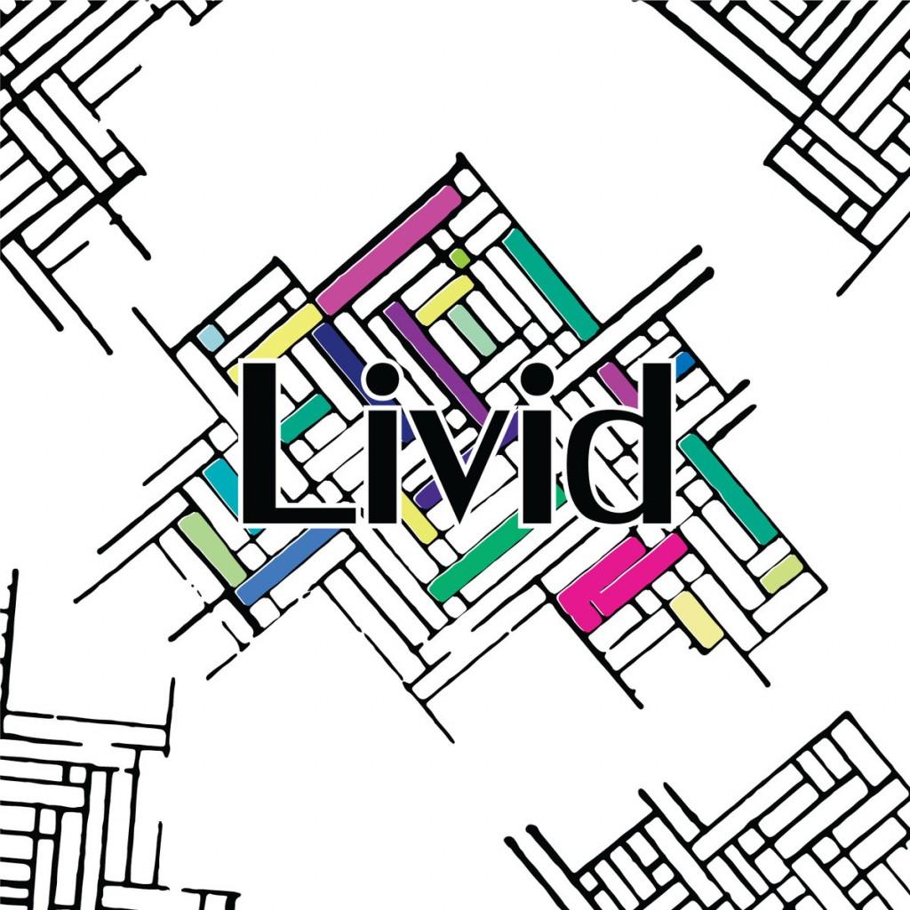 Funk Night with DJ Livid | bookshelf ca